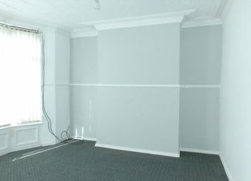 Thumbnail 3 bedroom property to rent in Acton Street, Middlesbrough