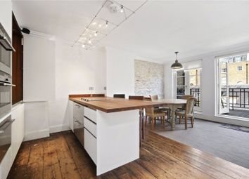 2 bed maisonette to rent in Albany Street, London NW1