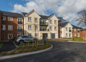 2 bed property for sale in Elloughton Road, Elloughton, Brough HU15