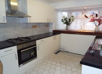 Thumbnail 3 bed property to rent in Robinia Close, Ilford