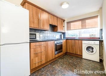 Thumbnail 2 bed flat to rent in Queenswood Gardens, Wanstead E113Sf