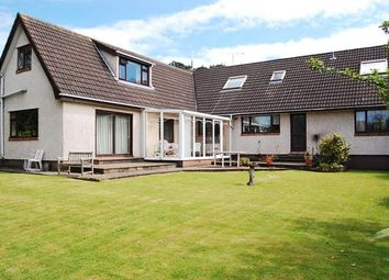 5 bed property for sale in Barrule Park, Ramsey IM8