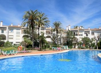 Thumbnail 3 bed apartment for sale in Hacienda Beach, Estepona, Malaga, Spain