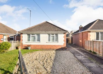 Thumbnail 2 bed bungalow for sale in Pittville, Cheltenham, Gloucestershire