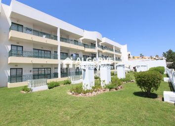Thumbnail 1 bed apartment for sale in Albufeira, Albufeira E Olhos De Água, Albufeira Algarve