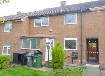 Thumbnail 3 bed property to rent in Moreton Road, Upton, Wirral