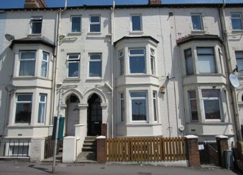Thumbnail 3 bed maisonette for sale in Cowbridge Road East, Canton, Cardiff