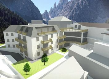 Thumbnail 3 bed apartment for sale in Luxurious Apartment Project, Zell Am See, Salzburg