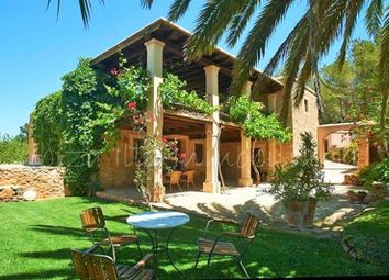 Thumbnail 5 bed villa for sale in Jesus, Ibiza Town, Ibiza, Balearic Islands, Spain