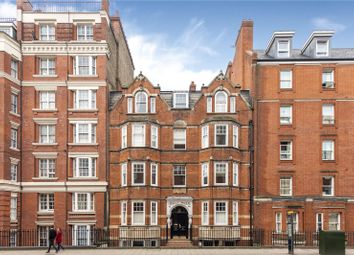 Thumbnail 1 bed flat for sale in Grenville Mansions, 40-41 Hunter Street, Bloomsbury, London
