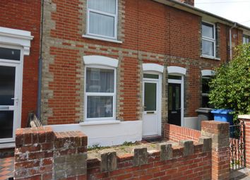 Thumbnail 2 bedroom property to rent in Alston Road, Ipswich