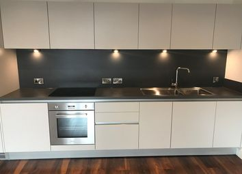 Thumbnail 2 bedroom flat to rent in Ordsall Lane, Salford