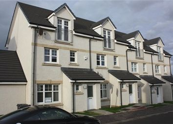 Thumbnail 3 bed terraced house to rent in Mosside Terrace, Westerinch, Bathgate
