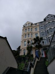 Thumbnail Property to rent in 9 Empire Terrace, Douglas, Isle Of Man