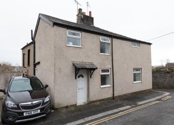 Thumbnail 2 bed end terrace house to rent in Star Street, Ulverston