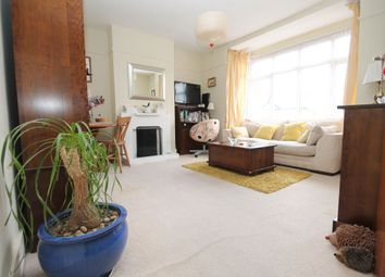 Thumbnail 1 bedroom flat for sale in Norfolk Road, Romford