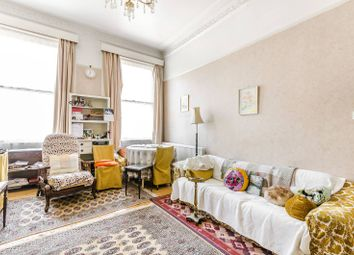Thumbnail 1 bed flat for sale in Warwick Road, Earls Court
