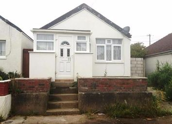 Thumbnail 2 bed bungalow to rent in Humber Avenue, Jaywick, Clacton-On-Sea