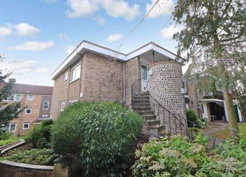 Thumbnail 1 bed flat for sale in Sopwell Lane, St.Albans