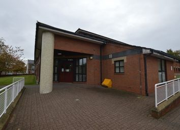 Thumbnail 1 bed property to rent in Ashby Court, Barnsley
