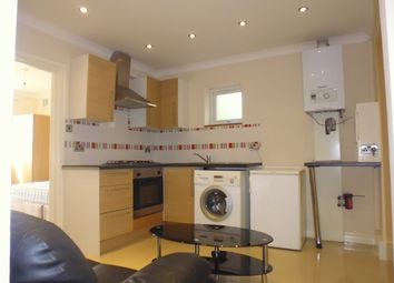 Thumbnail 2 bed flat to rent in Many Gates, Balham, Clapham South, Tooting Bec