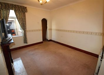 Thumbnail 3 bed property to rent in Beech Street, Barrow In Furness