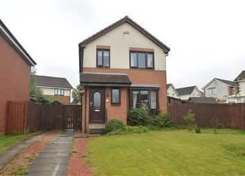 Thumbnail 3 bed property for sale in Glentrool Gardens, Moodiesburn