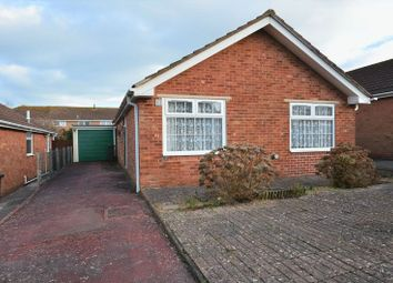 Thumbnail 2 bed bungalow for sale in Cherry Brook Drive, Paignton