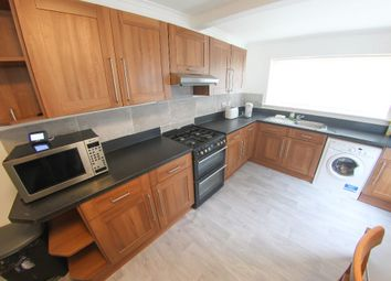 Thumbnail 4 bed terraced house to rent in Chepstow Street, Walton, Liverpool