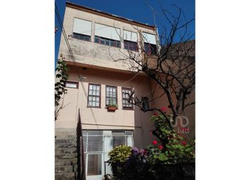 Thumbnail Block of flats for sale in Porto, 4000-285 Porto, Portugal