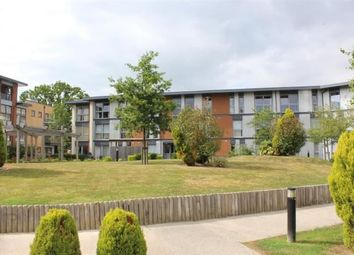 Thumbnail 2 bed flat to rent in Commonwealth Drive, Crawley