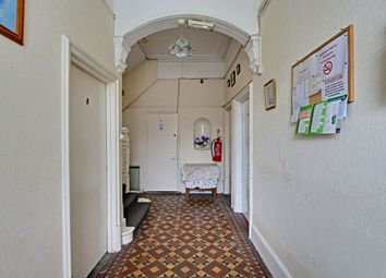 Thumbnail Room to rent in Woodland Vale Road, St. Leonards-On-Sea