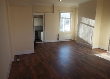 Thumbnail 2 bed property to rent in Mill Road, Northfleet, Gravesend