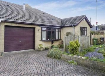 Thumbnail 2 bedroom semi-detached bungalow for sale in Church Lane, Newsome, Huddersfield