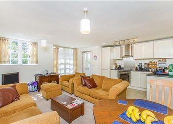 Thumbnail 2 bed flat to rent in Wooldridge Court, Headington