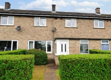 Thumbnail 2 bed property for sale in James Road, Hemswell Cliff, Gainsborough
