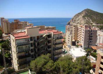 Thumbnail 1 bed apartment for sale in Calle Asturias, Poniente, Benidorm