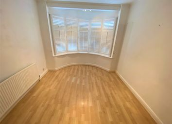 Thumbnail 3 bed terraced house to rent in Weirdale Avenue, Whetstone, London