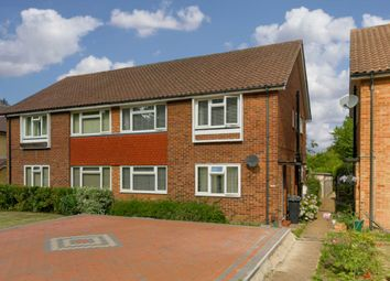 Thumbnail 2 bed maisonette to rent in London Road, Stoneleigh