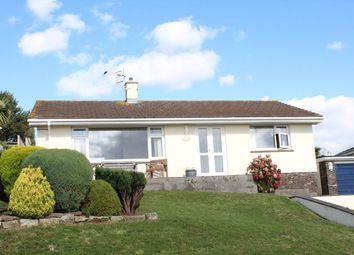 2 bed bungalow for sale in Compton Road, West Charleton, Kingsbridge TQ7