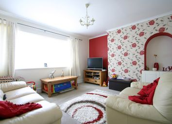 Thumbnail 3 bed property to rent in Rendlesham Road, Enfield