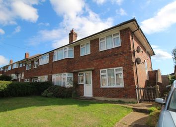 Thumbnail 2 bed flat for sale in Repton Manor Road, Ashford
