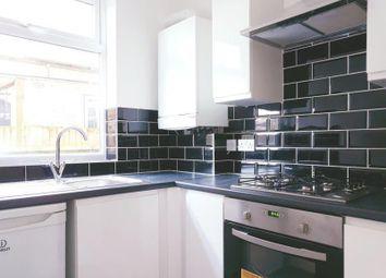 Thumbnail 1 bedroom flat to rent in Sutherland Road, Tottenham