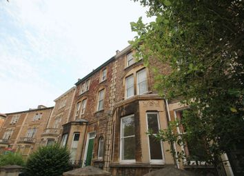 Thumbnail 1 bedroom flat to rent in Whatley Road, Clifton