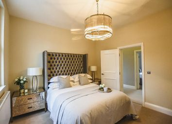 The Woodlands, Willow Road, Bournville, Birmingham B30