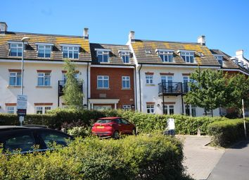 Thumbnail 1 bed property for sale in Tuckton Road, Bournemouth