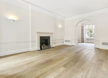 Thumbnail 3 bed maisonette to rent in Lowndes Square, Knightsbridge