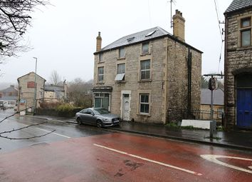 Thumbnail 6 bed detached house for sale in 1, Bath New Road, Radstock, Somerset