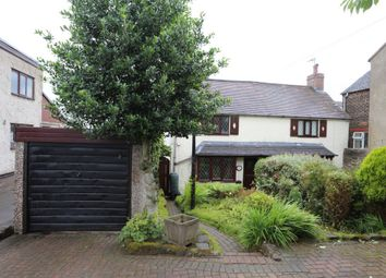 Thumbnail 2 bed semi-detached house for sale in Ash Bank Road, Werrington