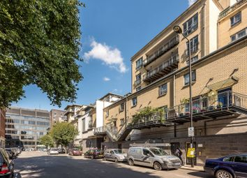 2 bed maisonette to rent in Guildhouse Street, Pimlico, London SW1V1Jg SW1V